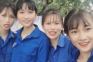 Hướng dẫn xem điểm thi vào lớp 10 năm 2019 Hưng Yên