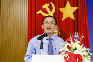 Tại sao nhân sự ngân hàng Việt 'tháo chạy' sang khối ngoại?