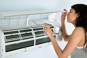 Giá điện tăng, dùng máy lạnh như thế nào tiết kiệm điện nhất?