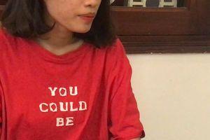 Cô gái 20 tuổi kể lúc bị sàm sỡ trên xe khách Phương Trang
