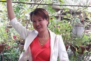 Điều 'không ngờ' đau xót của bà Hiền-mẹ nữ sinh giao gà bị sát hại
