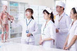 Séc sẽ tiếp nhận 4.000 điều dưỡng Việt Nam