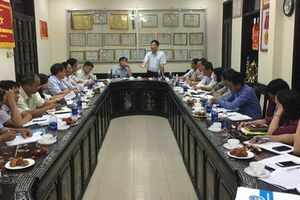 Thừa Thiên - Huế: Cưỡng chế doanh nghiệp nợ BHXH