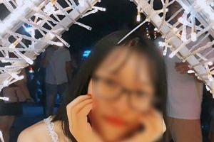 Nữ sinh nổi tiếng Hà Nội bị tố 'lừa đảo' xuyên quốc gia, đào mỏ bạn trai