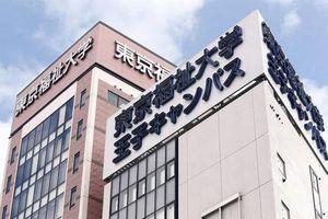 Hơn 1.600 SV mất tích, Nhật Bản thắt chặt quy tắc tuyển sinh sinh viên nước ngoài