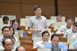 Đề xuất tăng tuổi nghỉ hưu: Tổng liên đoàn Lao động Việt Nam nói gi?