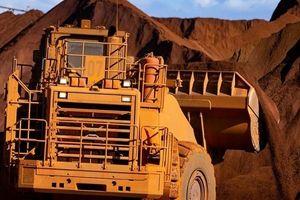 Tránh phụ thuộc Trung Quốc, Mỹ hợp tác với Canada và Australia phát triển khoáng sản quan trọng