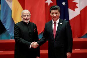 Trung Quốc kêu gọi Ấn Độ cùng đối phó 'hành vi bắt nạt' của Mỹ