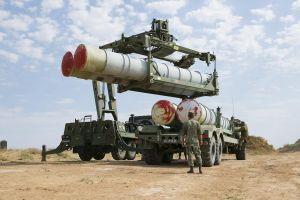 Mỹ tuyệt vọng tìm cách hóa giải 'đòn' S-400 gây nhức nhối của Nga