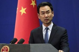 Trung Quốc cảnh báo 'đáp trả đến cùng' nếu Mỹ leo thang căng thẳng trong thương chiến