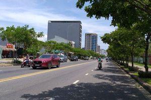 Đà Nẵng: Khó xác định được người Trung Quốc 'núp bóng' người Việt mua đất