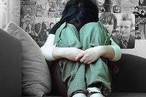 Thanh niên 9X bị khởi tố tội hiếp dâm vì 'sống như vợ chồng' với bé gái 13 tuổi