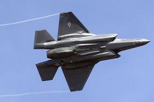 Trung Quốc phát triển siêu radar phát hiện máy bay tàng hình từ xa