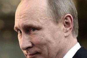 'Mơ' một ngày được cùng Nga 'kề vai sát cánh' chống Iran, Mỹ hãy cứ đợi ông Putin 'ngẫm nghĩ'?