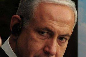 Nga-Thổ 'nên duyên' với S-400: Mỹ 'đau đầu' nghĩ cách trừng phạt, chỉ có Israel đang 'cười thầm'?