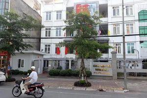 Làm rõ vụ bí thư đoàn phường dâm ô bé gái sinh năm 2008 ở Thái Bình