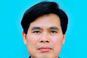 Chân dung tân Chủ tịch tỉnh Sơn La mới bổ nhiệm