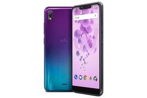 Bảng giá điện thoại Wiko tháng 6/2019