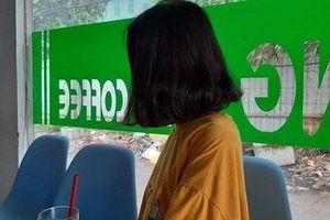 Nữ sinh tố phụ xe Phương Trang dâm ô quyết đòi lại công lý