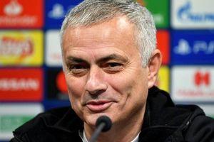 Chuyển nhượng sáng 12/6: Lộ bến đỗ sốc của Mourinho; MU đuổi khéo De Gea