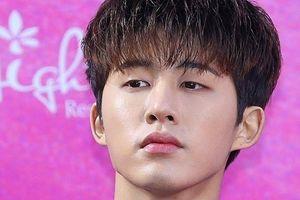 Chấn động: Trưởng nhóm iKON bị tố mua ma túy bất hợp pháp