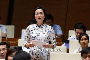 Ở Đông Nam Á, chỉ còn Việt Nam, Myanmar chưa dùng hộ chiếu điện tử