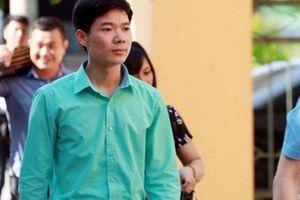 Xét xử vụ chạy thận ở Hòa Bình:Vì sao Hoàng Công Lương xin hưởng án treo?
