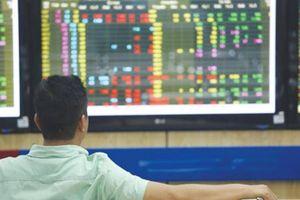 Chứng khoán ngày 12/6: Hàng loạt 'ông lớn' giảm giá, VN-Index lao dốc