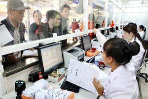 Sẽ cấp thẻ BHYT điện tử từ 1/1/2020, người dân được lợi gì?