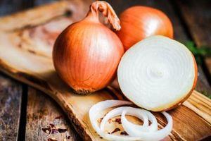 Những thực phẩm tuyệt đối không nên ăn cùng hành tây, dễ gây bệnh cho cơ thể