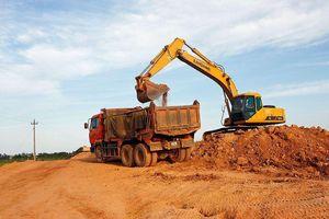 Công ty CP 471 trúng gói thầu gần 135 tỷ đồng tại Đà Nẵng