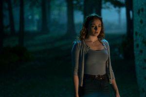 Câu chuyện phía sau hậu trường và chiến dịch quảng bá sai lầm của 'X-Men: Dark Phoenix'