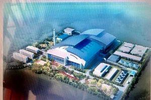 Hải Dương: Sẽ có giải pháp cho nhà máy rác thải sinh hoạt Lương Điền