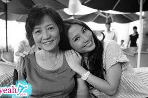 Sau 49 ngày, Diễm My bất ngờ chia sẻ nguyên nhân khiến mẹ ruột qua đời, liệu có phải do sự tắc trách của bệnh viện?