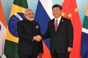 Nói Mỹ 'bắt nạt thương mại', Trung Quốc kêu gọi Ấn Độ hợp sức đối phó