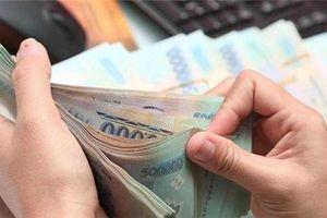 Nghịch lý trong Chỉ số công khai ngân sách tỉnh 2018