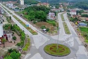 Ngân hàng Thế giới phê duyệt 194,36 triệu USD cho 4 đô thị vừa của Việt Nam