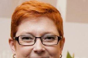 Bộ trưởng Bộ Ngoại giao Úc thăm Việt Nam, thúc đẩy tăng quyền năng kinh tế của phụ nữ