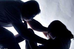 Thiếu nữ trình báo bị thanh niên dùng hung khí khống chế rồi hiếp dâm ở Vũng Tàu