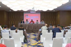 Thu hút FDI: Tồn tại và cơ hội