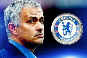 Chuyển nhượng 12/6: HLV Mourinho trở lại Chelsea?