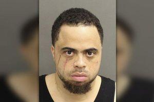 Bé trai Mỹ gọi tới 911 cầu cứu giúp mẹ bị cha dượng đánh đập