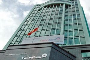 VietinBank chào hàng gói mua sắm 'Dịch vụ Bảo trì phần mềm hệ thống quản lý kho hàng hóa'