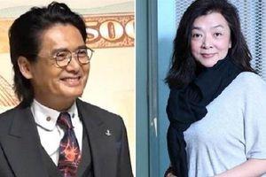 Giai nhân Hong Kong thừa nhận từng khiến Châu Nhuận Phát tự tử
