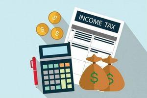 Những dịch vụ công nào nằm trong danh sách sớm loại bỏ thanh toán bằng tiền mặt?