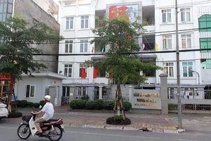 Thái Bình: Tạm giữ Bí thư đoàn phường vì hành vi dâm ô trẻ em