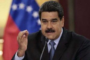 Tổng thống Venezuela sắp thăm Nga để ký thỏa thuận hợp tác mới