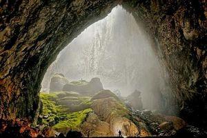 Khách du lịch đến Quảng Bình tăng 20% so với cùng kỳ