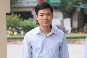Gia đình bị hại: 'Hoàng Công Lương là bác sĩ trẻ có y đức'
