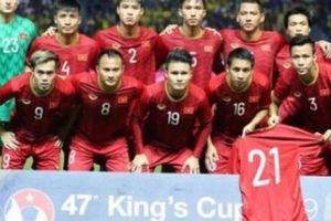 Phân nhóm, lễ bốc thăm và lịch thi đấu của vòng loại World Cup 2022 khu vực châu Á